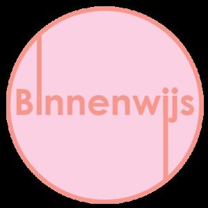 Binnenwijs_Logo